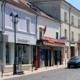 Requalification de l'avenue de la République à Montgeron (91)